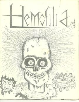 Hemofilia 1 (1991)