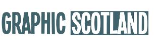Graphic Scotland