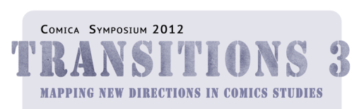 Transitions 3 banner