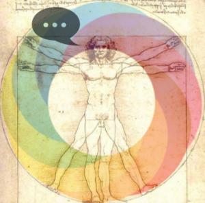 Altmetric humanities