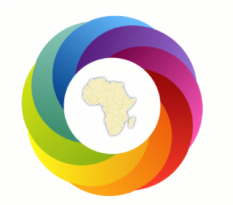 Altmetric Africa
