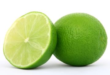 ¿cómo se llama esta fruta?