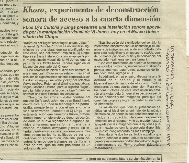Khora_PS_Unomasuno_1998
