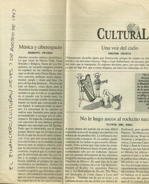 Musica_Ciberespacio_Priego_1997
