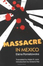 Massacre in Mexico- La noche de Tlatelolco