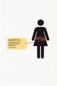 Slavery Inc