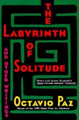 The+Labyrinth+of+Solitude