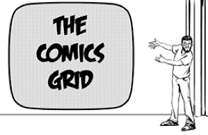 Screen Shot 2014Fragment of a panel from Ronan Deazley's and Jason Mathis's Writing About Comics and Copyright (2013:1:3)