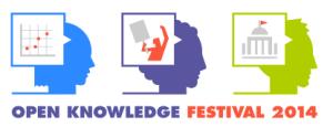 #okfest14 logo