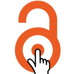 botón-open-access
