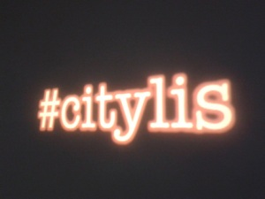 #citylis logo