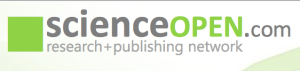 ScienceOpen logo