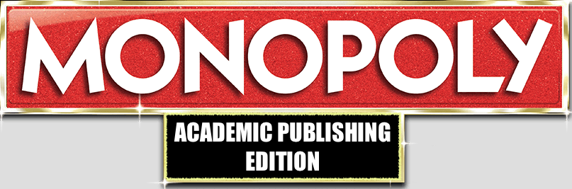 Scholarly Communications On Fire: What Can We Do?