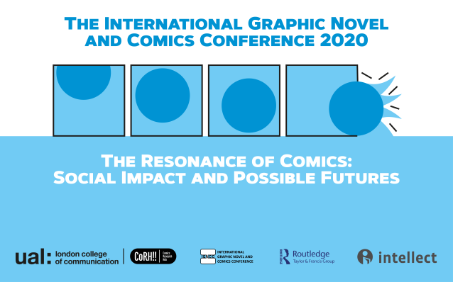 IGNCC20 conference banner